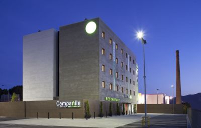Campanile_Malaga_Airport-Malaga-Exterior_view-1-163853.jpg