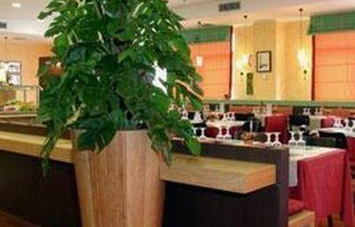Campanile_Malaga_Airport-Malaga-Restaurant-163853.jpg