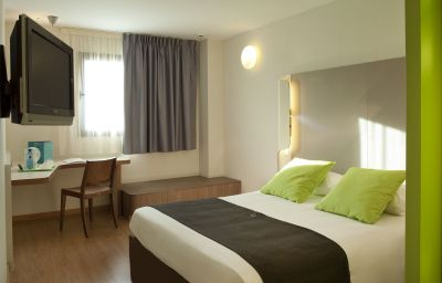 Campanile_Malaga_Airport-Malaga-Room-1-163853.jpg
