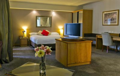 Suite ESPLANADE FREMANTLE HOTEL BY RYDGES