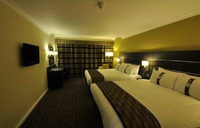 Holiday_Inn_LONDON_GATWICK_-_WORTH-Crawley-Room-46-164178.jpg