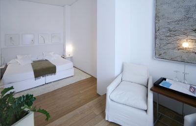 Convent_de_la_Missio-Palma-Suite-1-164725.jpg