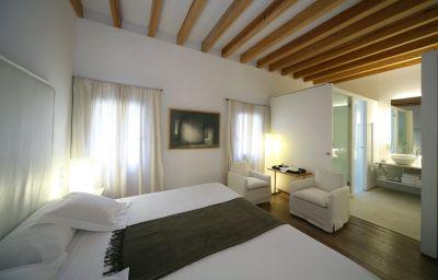 Convent_de_la_Missio-Palma-Superior_room-164725.jpg