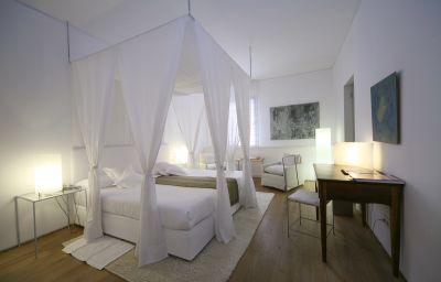 Convent_de_la_Missio-Palma-Standard_room-164725.jpg