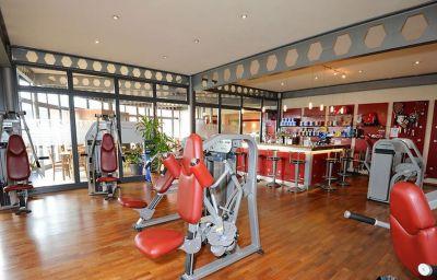 Sportpark_Hugstetten-March-Fitness_room-6-164741.jpg