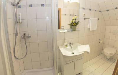 Salle de bains Asia-New-World
