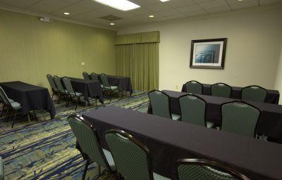 BEST_WESTERN_RALEIGH_N_DWNTN-Raleigh-Conference_room-165295.jpg