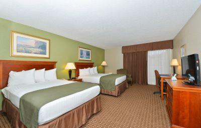 BEST_WESTERN_RALEIGH_N_DWNTN-Raleigh-Room-4-165295.jpg