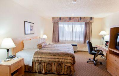 BW_CHELSEA_INN-Coquitlam-Room-5-167114.jpg