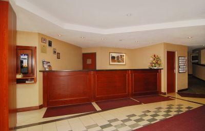 BEST_WESTERN_PLUS_BRAMPTON-Brampton-Hall-2-167181.jpg
