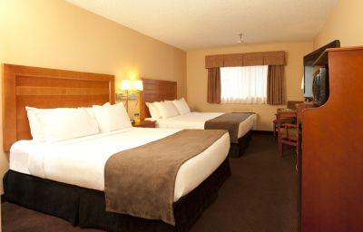 BEST_WESTERN_ROYAL_HOTEL-Saskatoon-Room-7-167199.jpg