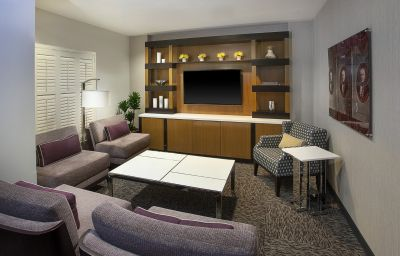 SHERATON_SUITES_HOUSTON_GALLERIA-Houston-Hotel_bar-1-167476.jpg