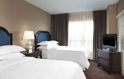 SHERATON_SUITES_HOUSTON_GALLERIA-Houston-Suite-1-167476.jpg