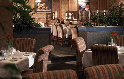 DoubleTree_by_Hilton_Newark_Airport-Newark-Restaurant-7-167715.jpg