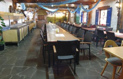 Restaurant Auenhof Landgasthaus