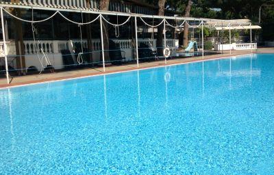 Shangri_La_Corsetti-Rome-Pool-167992.jpg