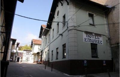 Emonec-Ljubljana-Exterior_view-168572.jpg