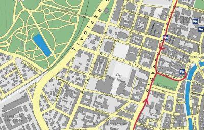 Emonec-Ljubljana-Info-2-168572.jpg