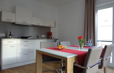 Elisabeth_garni-Detmold-Apartment-11-168579.jpg