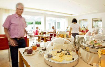 Elisabeth_garni-Detmold-Restaurantbreakfast_room-2-168579.jpg