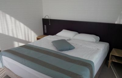Bayramoglu_Resort_Hotel-Darica-Double_room_superior-168881.jpg