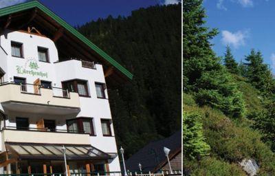 Ferien_Resort_Laerchenhof-Feichten_Kaunertal-Info-14-169293.jpg