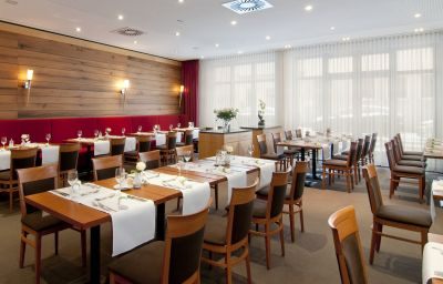 Holiday_Inn_NUERNBERG_CITY_CENTRE-Nuremberg-Restaurant-7-169719.jpg