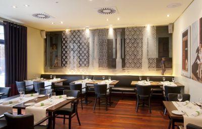 Holiday_Inn_NUERNBERG_CITY_CENTRE-Nuremberg-Restaurant-7-169719.jpg
