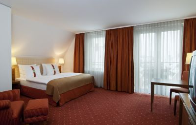 Holiday_Inn_NUERNBERG_CITY_CENTRE-Nuremberg-Room-8-169719.jpg