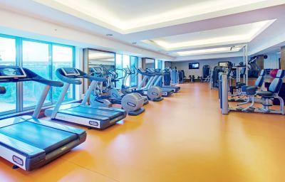 Rixos_Sungate-Goeynuek-Fitness_room-169767.jpg