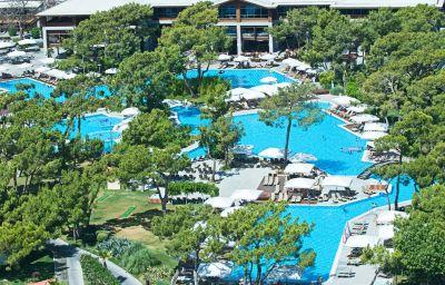 Rixos_Sungate-Goeynuek-Pool-4-169767.jpg