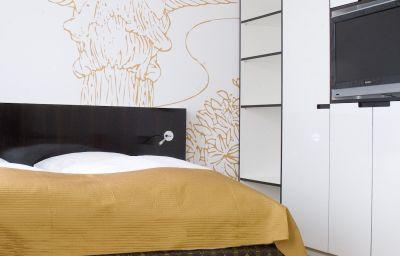 Alma_Boutique_Hotel_Vienna-Vienna-Double_room_standard-2-169901.jpg
