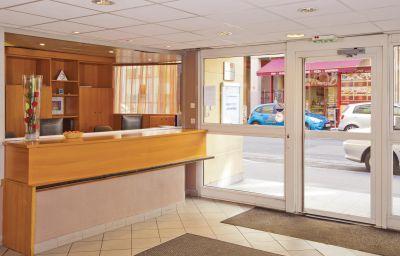 Sejours_Affaires_Lyon_Saxe_-_Gambetta_Residence_de_Tourisme-Lyon-Reception-170000.jpg