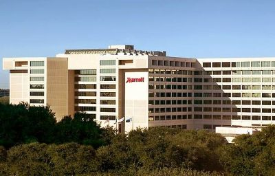 Houston_Marriott_Westchase-Houston-Exterior_view-1-170797.jpg
