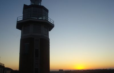 Crowne_Plaza_LIVERPOOL_JOHN_LENNON_AIRPORT-Liverpool-Exterior_view-12-170806.jpg