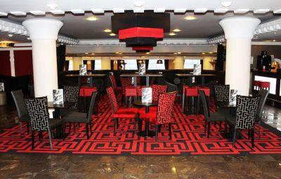Crowne_Plaza_LIVERPOOL_JOHN_LENNON_AIRPORT-Liverpool-Hotel_bar-2-170806.jpg