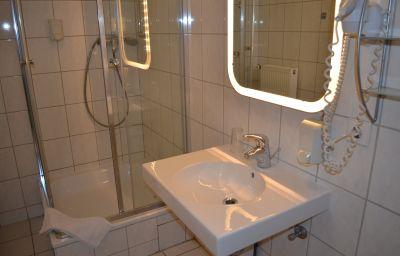 Badezimmer Marjani