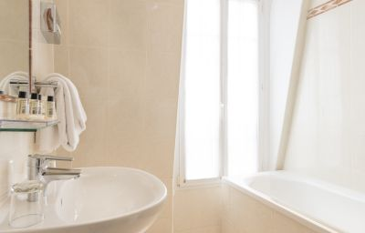 Bathroom Acacias Etoile
