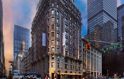 DREAM_NEW_YORK-New_York-Exterior_view-8-171391.jpg