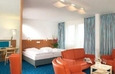 Austria_Trend_Hotel_Messe_Wien-Vienna-Room-1-171420.jpg