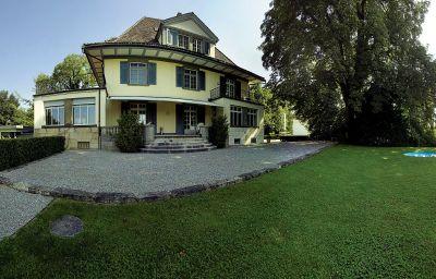 Park_Forum_Wylihof-Luterbach-Exterior_view-1-171674.jpg