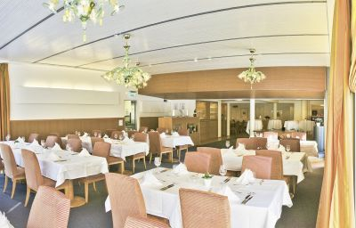 Park_Forum_Wylihof-Luterbach-Restaurant-1-171674.jpg