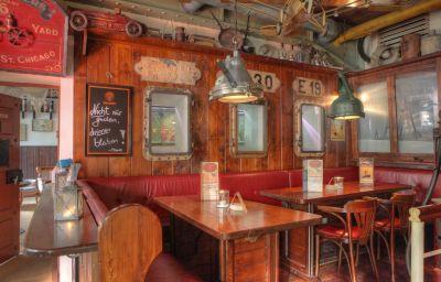 Seetel_Romantik_Strandhotel_Atlantic_mit_Villa_Meeresstrand-Bansin-Restaurant_2-172032.jpg