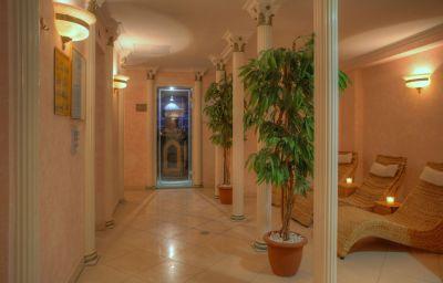 Seetel_Romantik_Strandhotel_Atlantic_mit_Villa_Meeresstrand-Bansin-Wellness_Area-172032.jpg