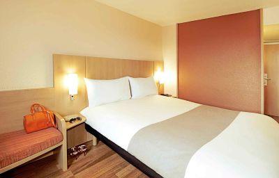 ibis_Bern_Expo-Berne-Room-15-172120.jpg