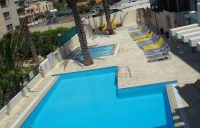 Agapinor-Paphos-Pool-7-172126.jpg