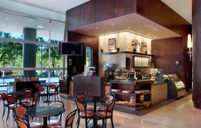 Hilton_Americas-Houston-Houston-Restaurant-3-172149.jpg