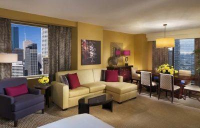 Hilton_Americas-Houston-Houston-Suite-19-172149.jpg