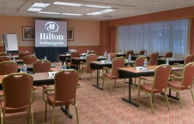 Hilton_Indianapolis_Hotel_-_Suites-Indianapolis_city-Conference_room-5-172152.jpg