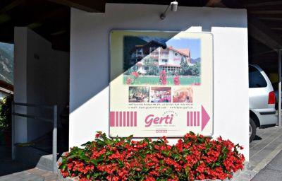 Gerti_Pension-Nassereith-Exterior_view-4-175456.jpg
